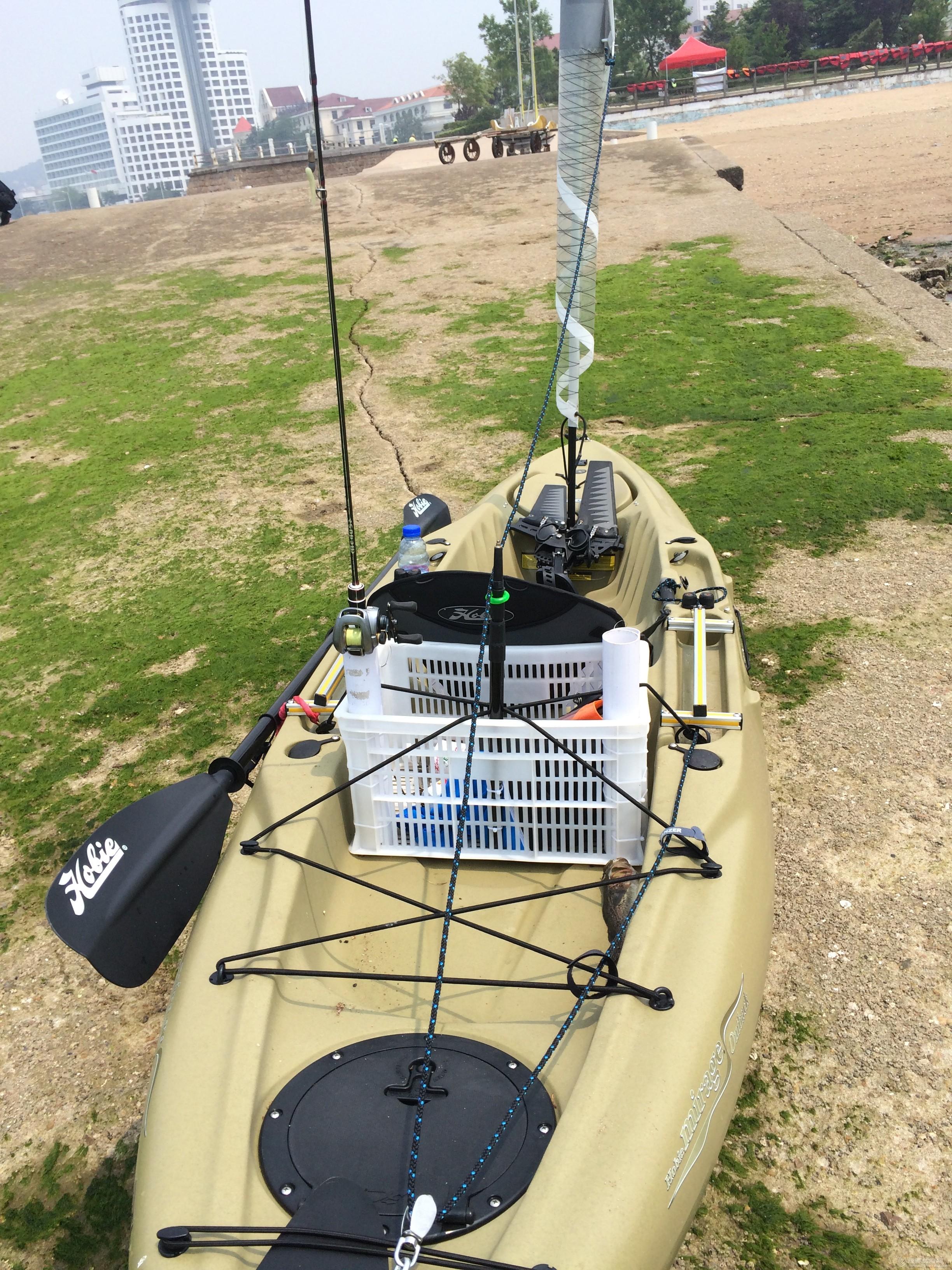 nbsp,原厂,系统,风帆,所以 hobie outback皮划艇 带风帆系统 青岛  001955rt2g7zmt36jiza4x
