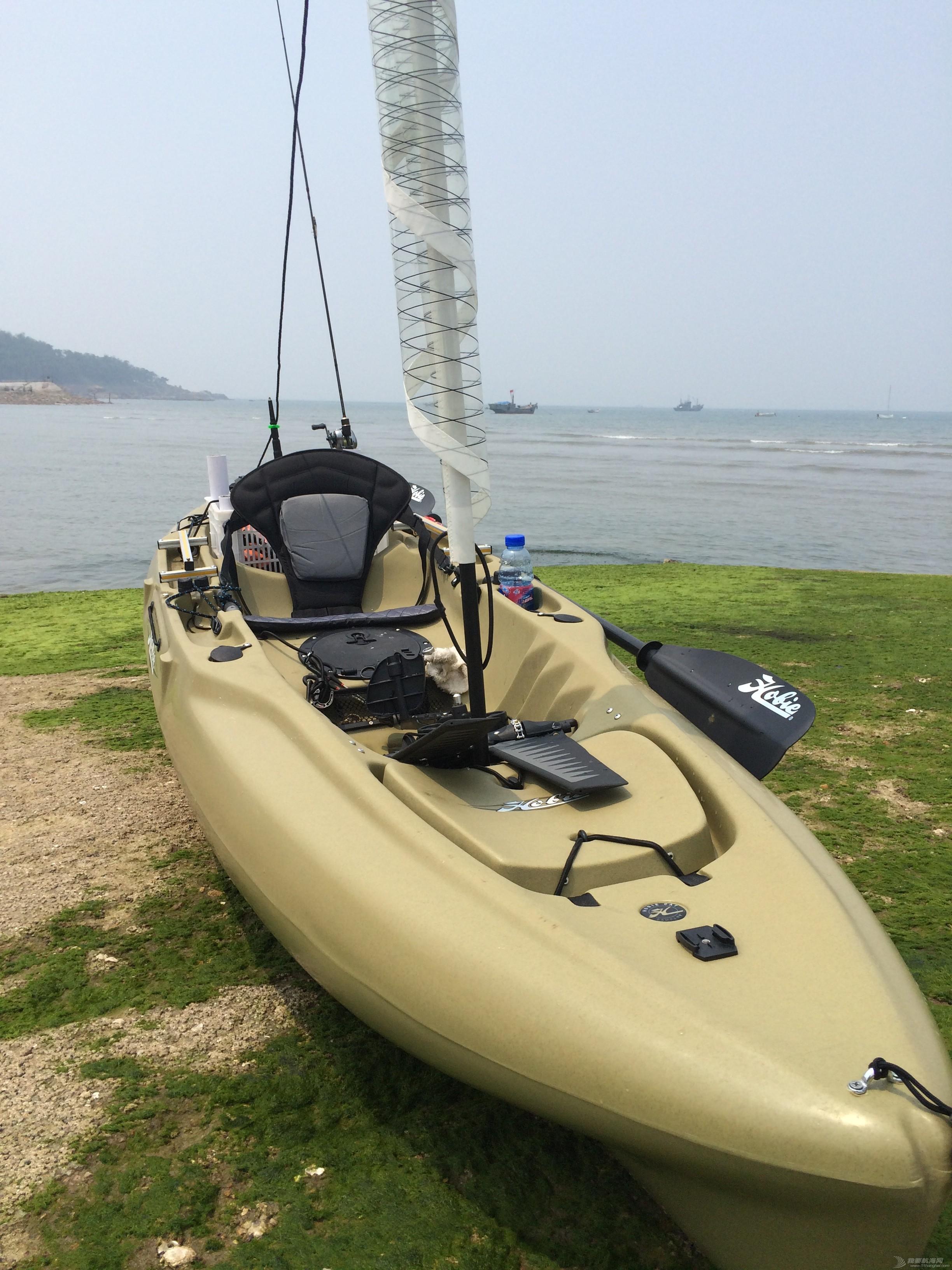 nbsp,原厂,系统,风帆,所以 hobie outback皮划艇 带风帆系统 青岛  002000ztqyeve7z0970cpk
