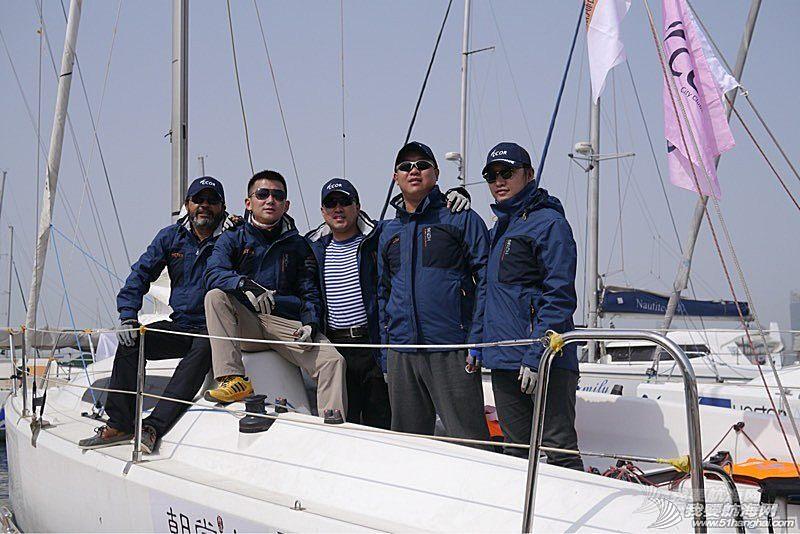 我要去航海-帆船赛-我要当船长