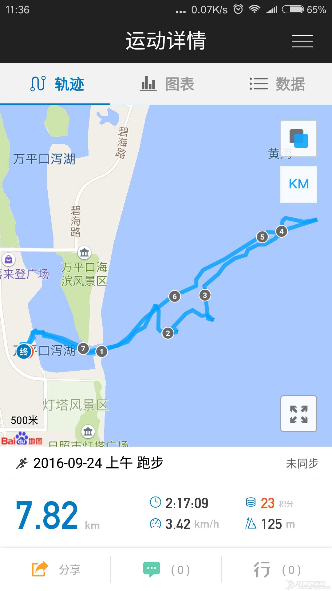 Screenshot_2016-09-24-11-36-22-662_im.xingzhe.png