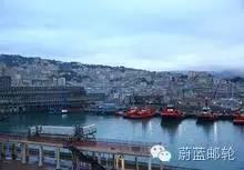 nbsp,热那亚,邮轮,意大利,地中海 11月2日地中海航线10天9晚辉煌号-意大利+西班牙+摩洛哥+葡萄牙+法国  094236fkcr9nlmk9jk9s91