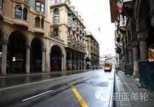 nbsp,热那亚,邮轮,意大利,地中海 11月2日地中海航线10天9晚辉煌号-意大利+西班牙+摩洛哥+葡萄牙+法国  094236sxn8cod7v8xppa2x