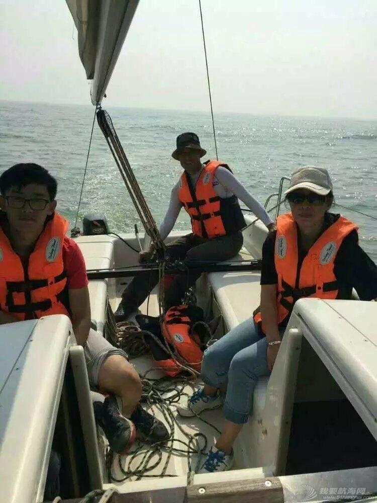 帆船,日照 我要去航海-全民帆船航海公益活动日照培训学员名单暨作业汇总 102627t9402kj0d0600znj_jpg_thumb.jpg