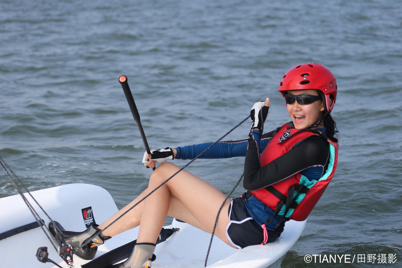 nbsp,航海,我们,是否,孩子们 航海跟着孩子学快乐--田野摄影  213113lrr8grrrbybbsb5y