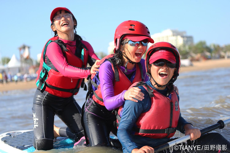 nbsp,航海,我们,是否,孩子们 航海跟着孩子学快乐--田野摄影  213152vc2q22kgu2d3c2cs