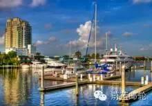 nbsp,罗德,大道,海滩,11月 东加勒比海航线9天8晚海洋自由号11月12日罗德岱堡出发  084918xjimcitzmrhytbyi