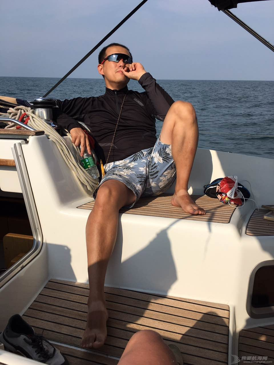 航海,出海,船员,青岛,呕吐   134846yfhfisvcxnzwv28u