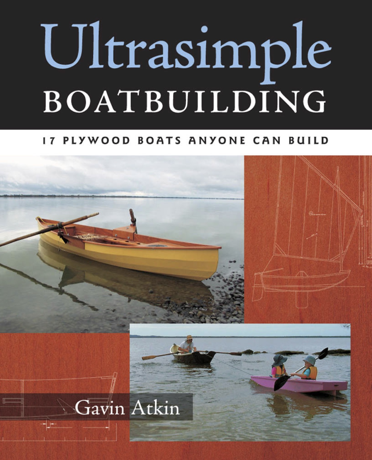 Ultrasimple,dinghy,Building,Can,Boats Ultrasimple Boat Building 17 Plywood Boats Anyone Can Build  114959isc8kxqsvshixv8s