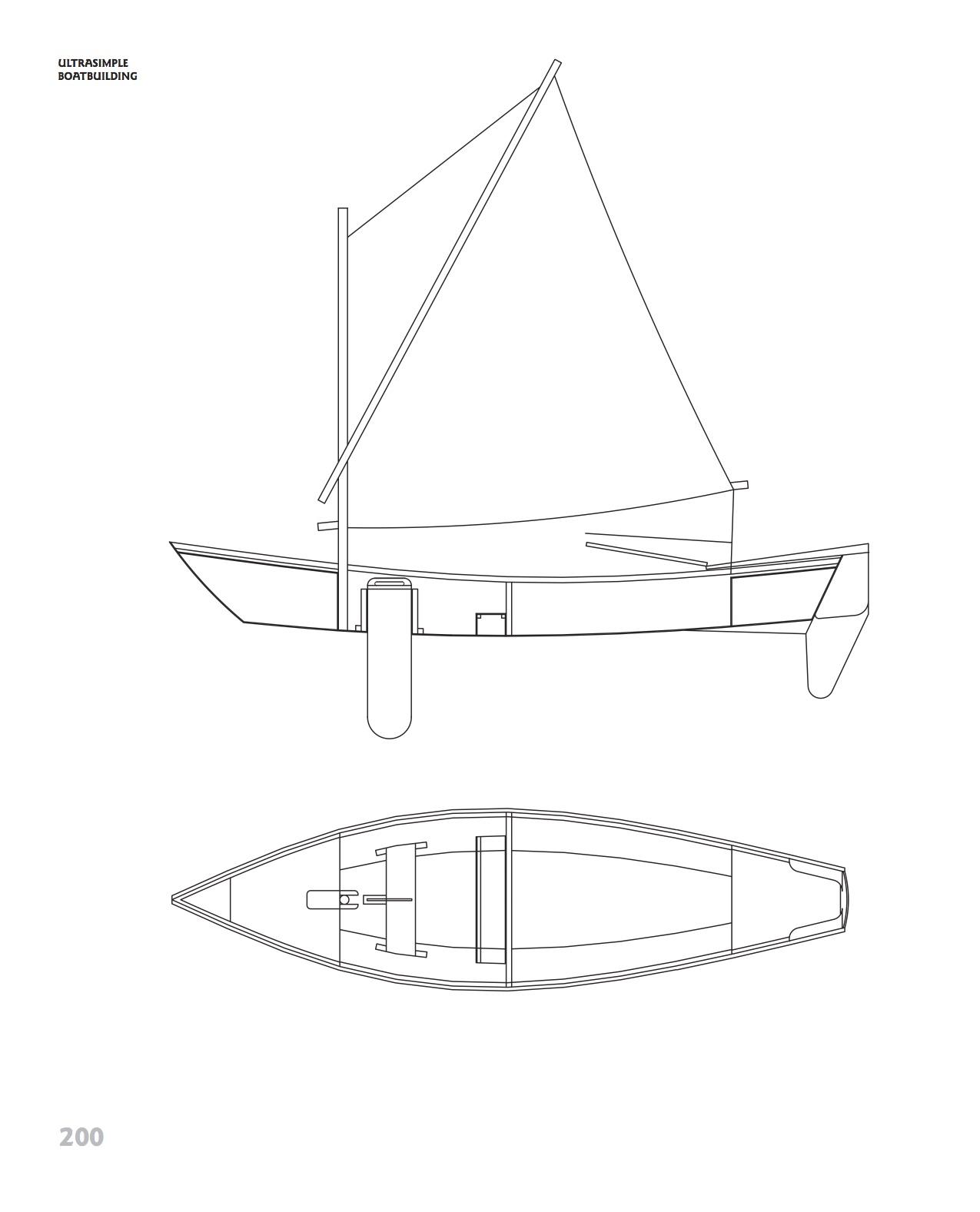 Ultrasimple,dinghy,Building,Can,Boats Ultrasimple Boat Building 17 Plywood Boats Anyone Can Build  114959v2jrkx7lhkwixoi6