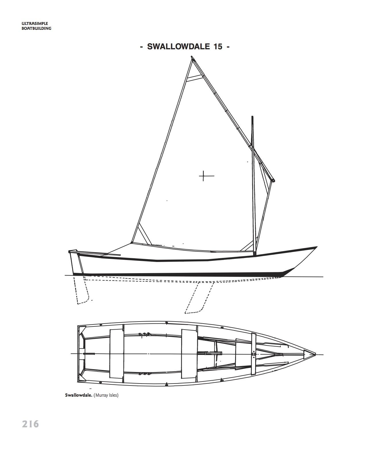 Ultrasimple,dinghy,Building,Can,Boats Ultrasimple Boat Building 17 Plywood Boats Anyone Can Build  115000u00842v926j69zff