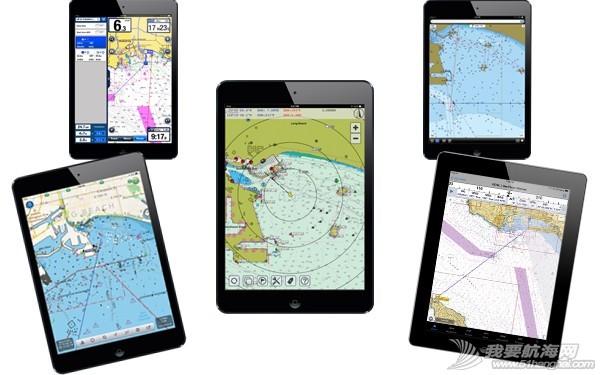 apps-top.jpg