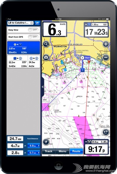 navionics-IPad_Air.jpg