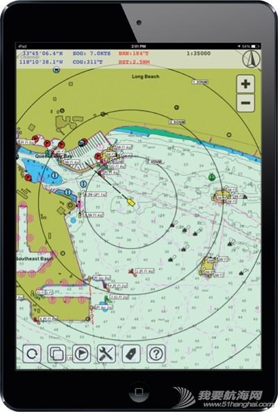 PolarviewMX-IPad_Air.jpg