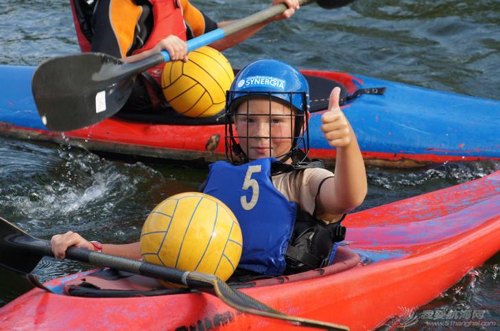 儿童皮划艇.png