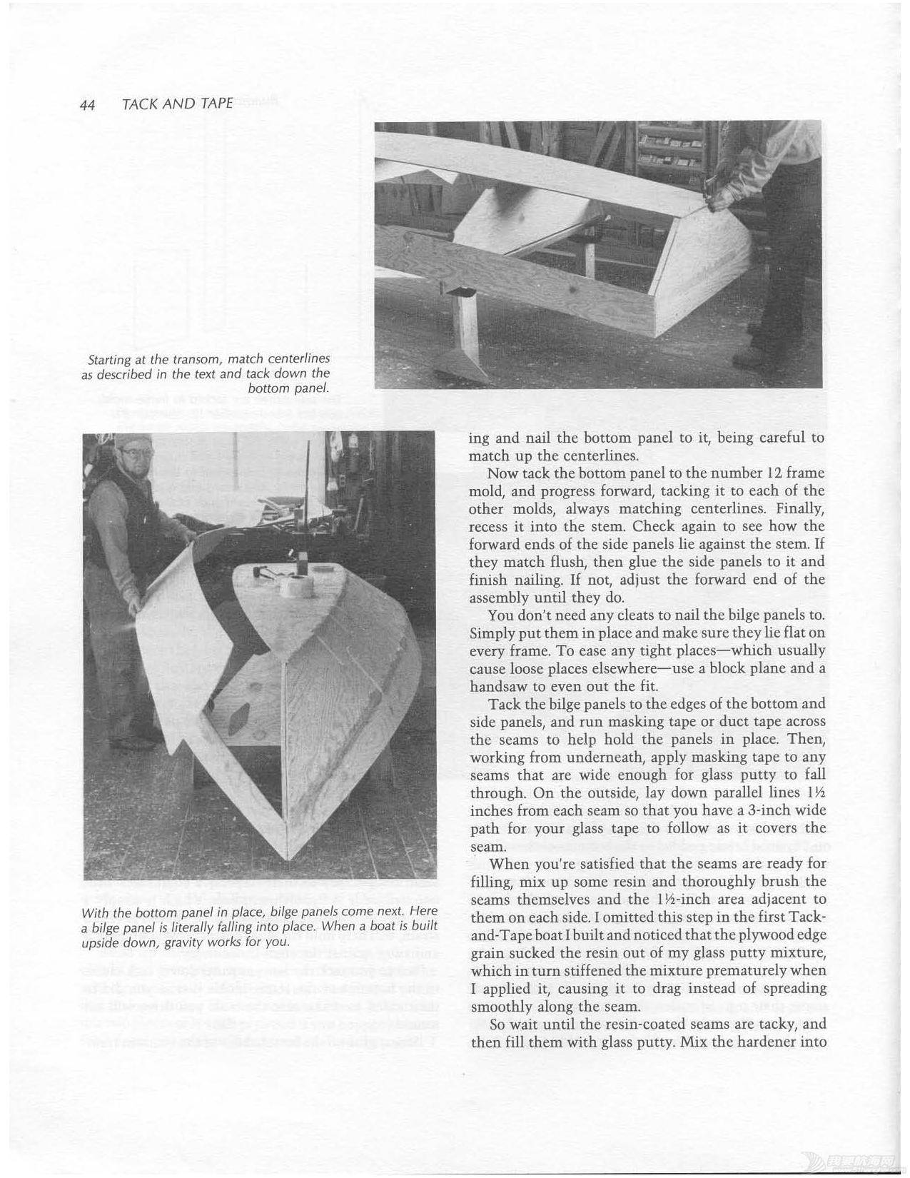 44-page-001.jpg
