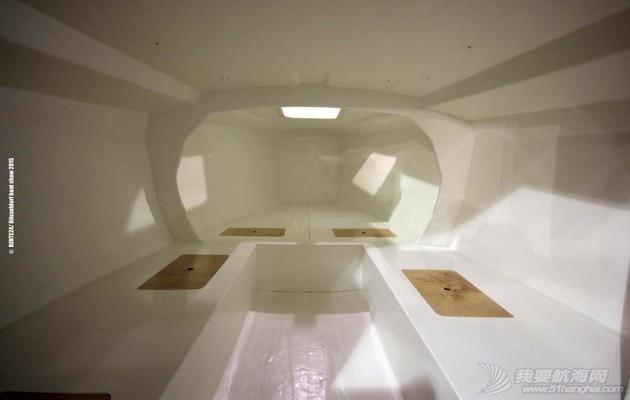 BEN24_interior_bow_Dusseldorf-Boat-Show.jpg