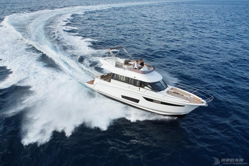 43F,游艇,VELASCO,法国 法国亚诺 VELASCO 43F游艇  120502yxodfsprr8pirt7t