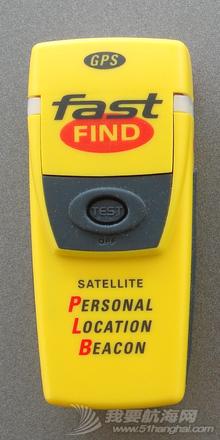 PLB,你的,EPIRB,注册,可以 独自航海者的必备救生设备 - PLB(个人定位信标器) PLB-Fast find 195941tl88ota08s6ymmxm