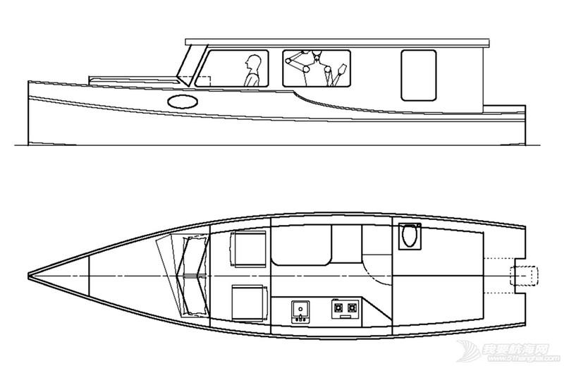 建造,在哪,我要,是我,如何 我要建造屋船  135336uvvmzlrv59nllxun