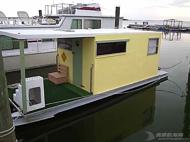 建造,在哪,我要,是我,如何 我要建造屋船  135349g6amfa8nfz9v6zam