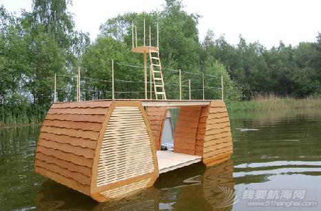 建造,在哪,我要,是我,如何 我要建造屋船  135418ih93wkxtgawkkllj