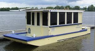 建造,在哪,我要,是我,如何 我要建造屋船  135444sffjshfttfszehst