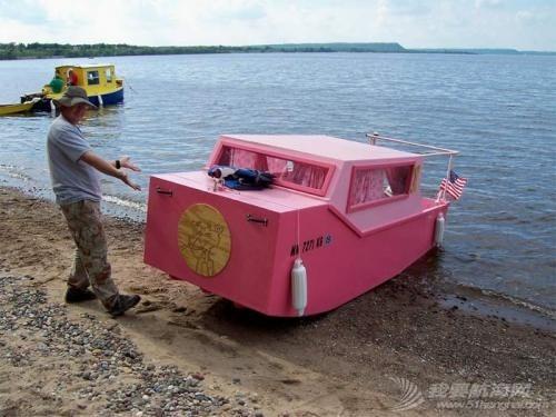 建造,在哪,我要,是我,如何 我要建造屋船  135539dgcrdczimy9yiaaz