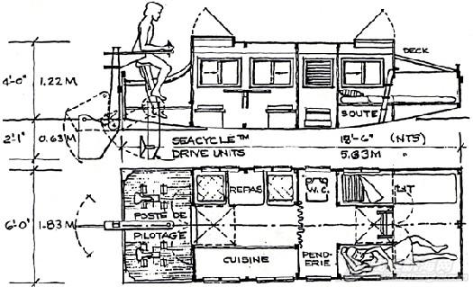 建造,在哪,我要,是我,如何 我要建造屋船  135559qcnc8jjrscrzz1cp