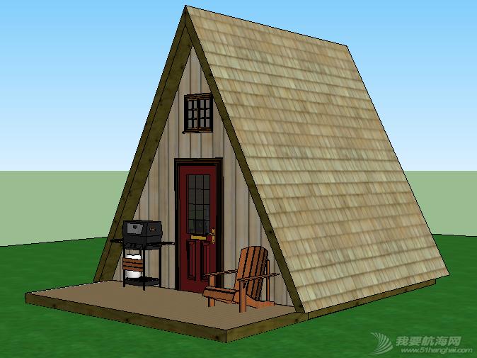 建造,在哪,我要,是我,如何 我要建造屋船  135630fi6f0fbj80737z77