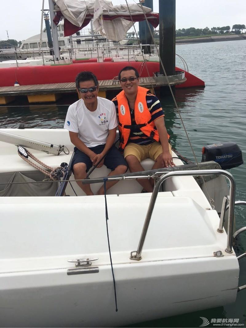 帆船,日照 我要去航海-全民帆船航海公益活动日照培训学员名单暨作业汇总 210108oq9qaaa9qv5jg5xq.jpg