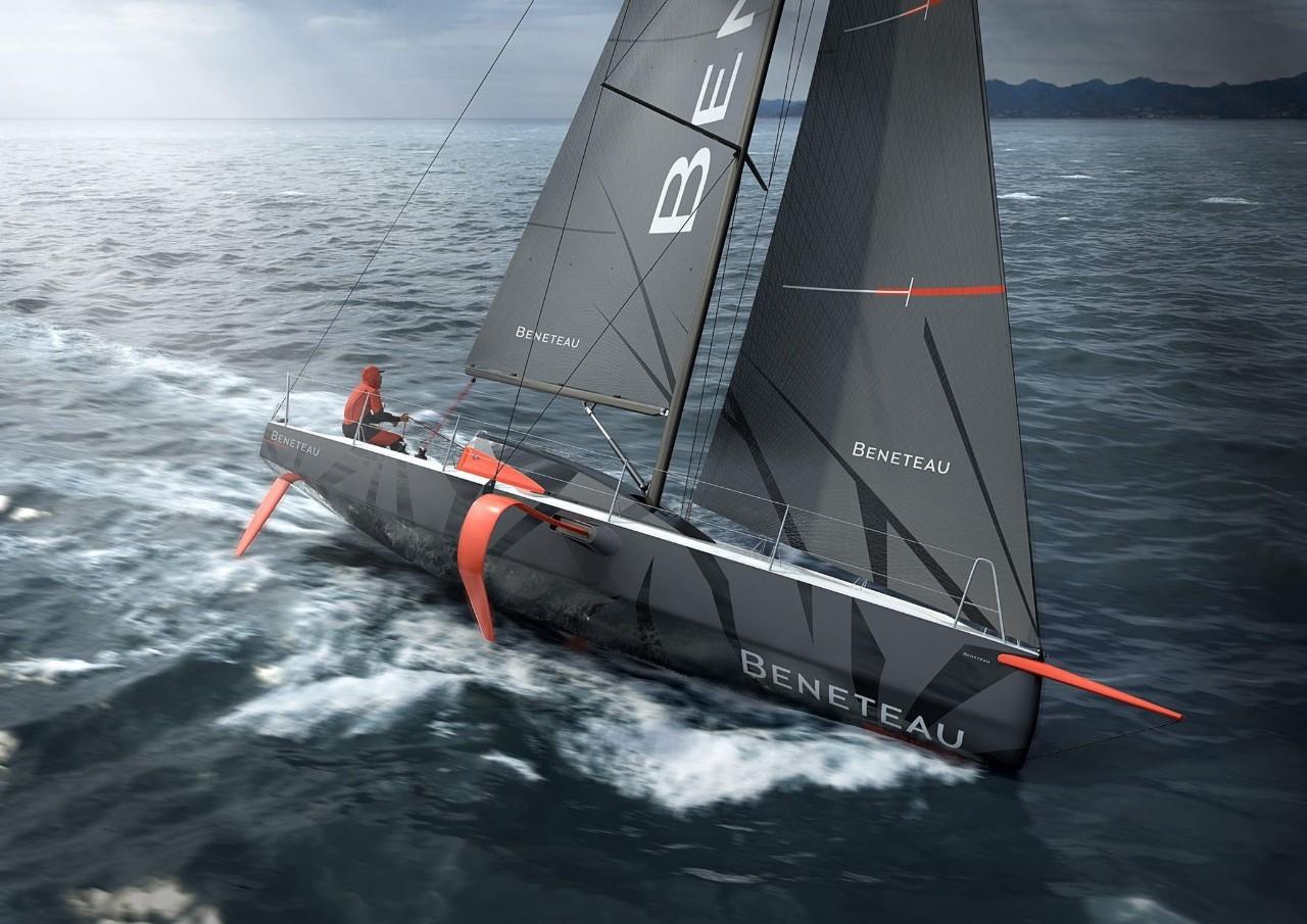 费加罗,设计,船型,比赛,集团 世界首艘投入量产的水翼单体船 - 费加罗博纳多3  085424xhnaiirxz8g8fflc