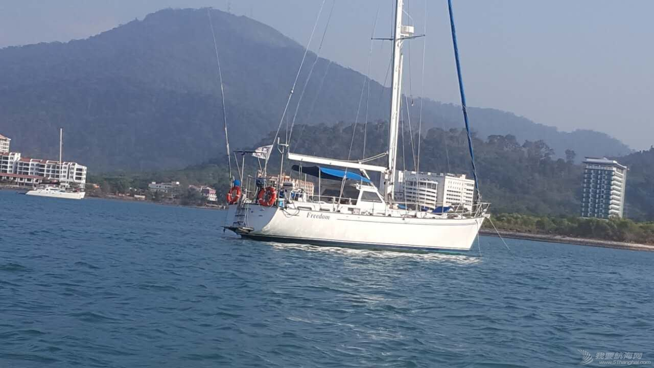 航海,免费,老爸,交流,能力 免费招募水手  153928mbmuswnf1wwvcz3b