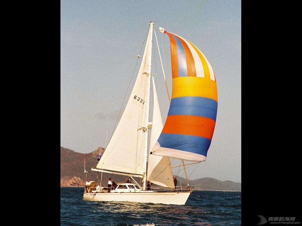 航海,免费,老爸,交流,能力 免费招募水手  154257z2ezjiqt61ju0tj5