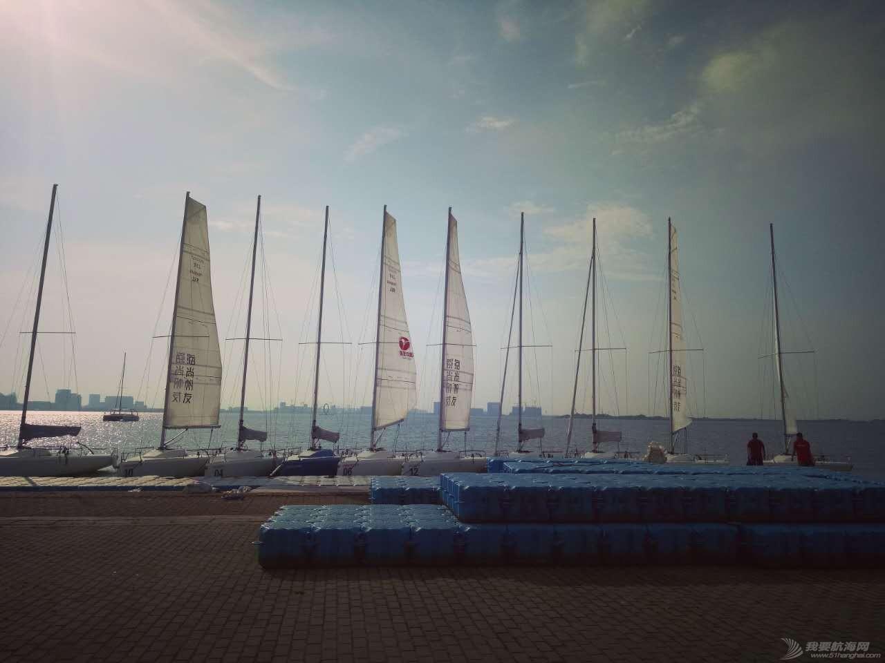 会员,联赛,我们,可惜,岸边 上海海尚帆友俱乐部会员联赛 珐伊23R就位 103901wfvklp5lrvf5xfbk