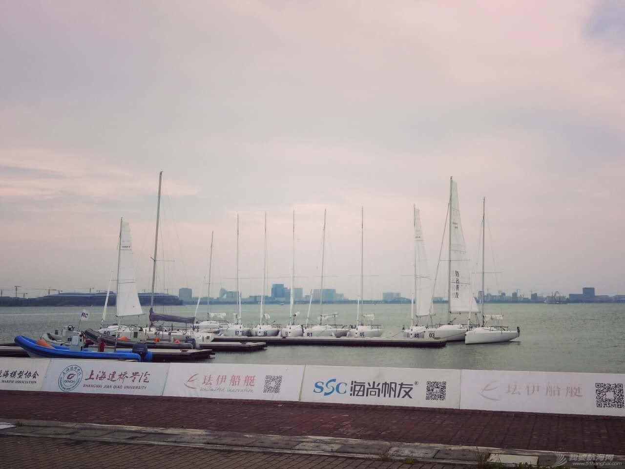 会员,联赛,我们,可惜,岸边 上海海尚帆友俱乐部会员联赛 珐伊19R就位 103912gpw13w8ppeimrnvv