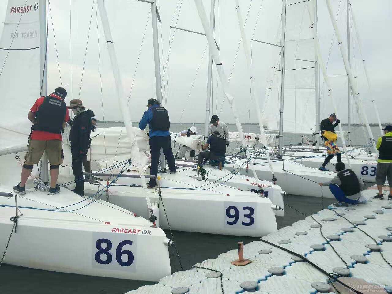 会员,联赛,我们,可惜,岸边 上海海尚帆友俱乐部会员联赛  103952lh2egq3g9e9tj5z0