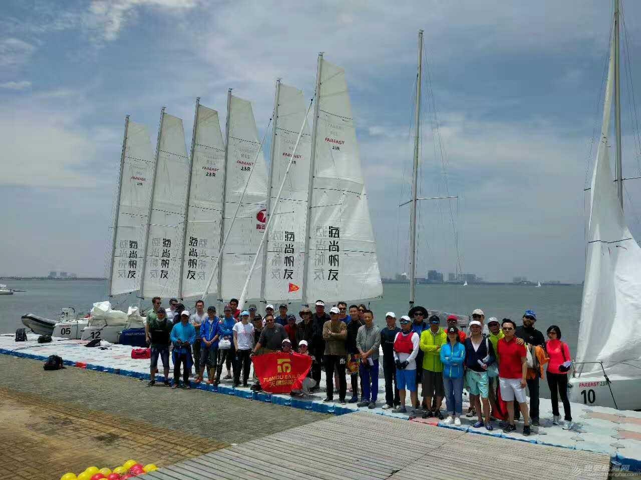 会员,联赛,我们,可惜,岸边 上海海尚帆友俱乐部会员联赛  104005rdovpv68wxuveooi