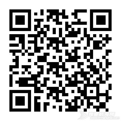 微信图片_20170531112732.jpg