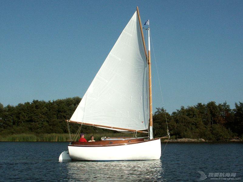 16' Catboat CHARLOTTE II.jpg