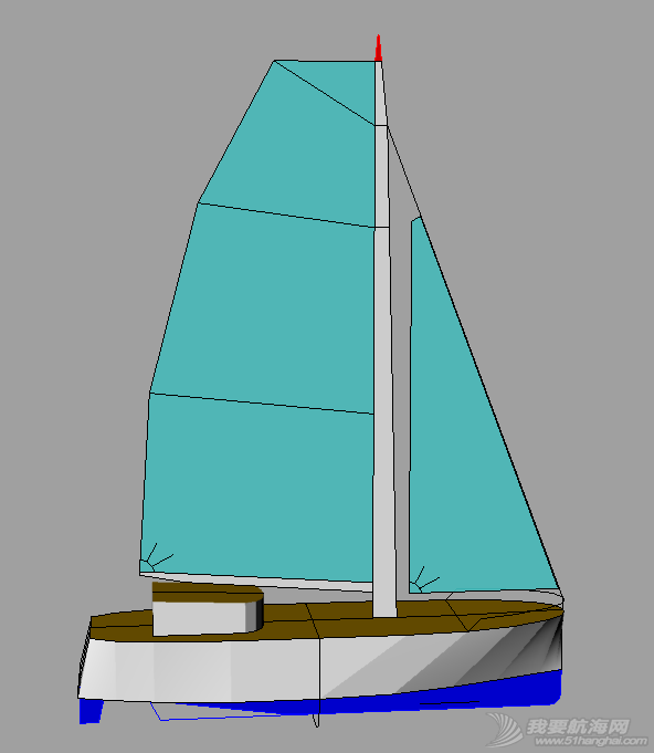 Single mast  sailing boat.jpg