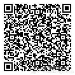 8ad1ffb0e11b9b789bb9ea838f411854.jpg