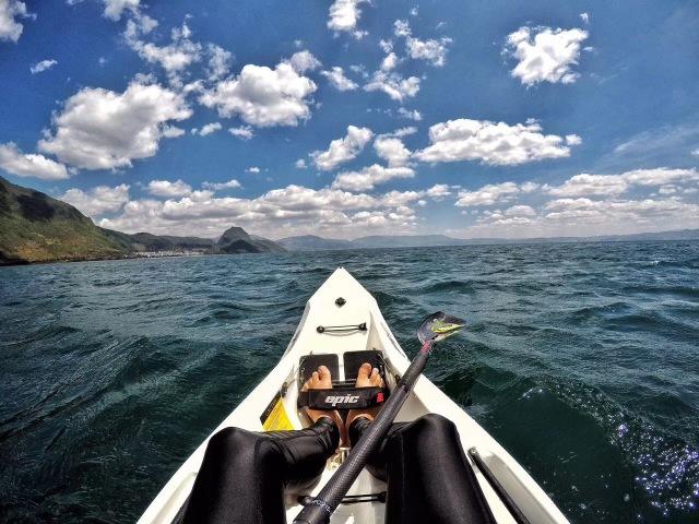 帆船,皮划艇 美帆epic划艇中心ㅣ我想和你一起划划艇 2d23c6c8d6e0acf98fd4005f09d3d83d.jpg