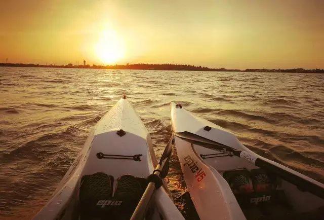 帆船,皮划艇 美帆epic划艇中心ㅣ我想和你一起划划艇 e2058bd8ed39fef948440ae7715e5dde.jpg