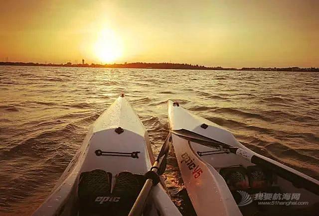 帆船,皮划艇 美帆epic划艇中心ㅣ我想和你一起划划艇