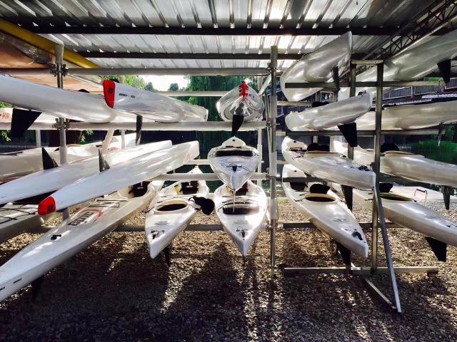 帆船,皮划艇 美帆epic划艇中心ㅣ我想和你一起划划艇 ee851e142993a97ac6fb7723bec85b78.jpg