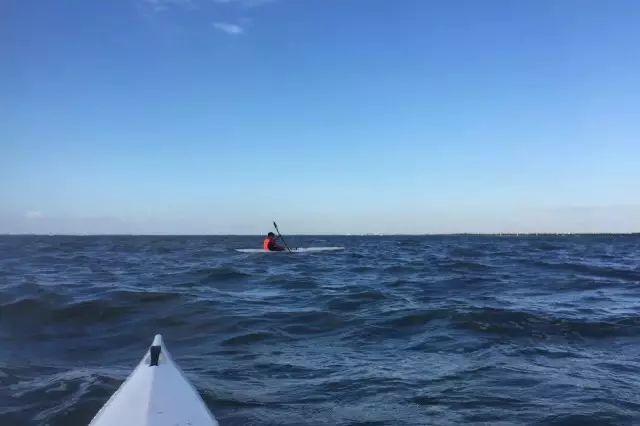 帆船,皮划艇 美帆epic划艇中心ㅣ我想和你一起划划艇 fa97a064fa1aba4765346601eeb49d88.jpg