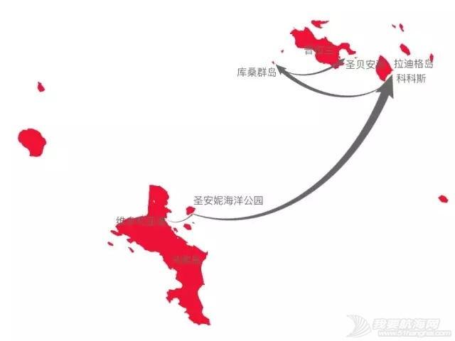 行程线路_看图王.web.jpg