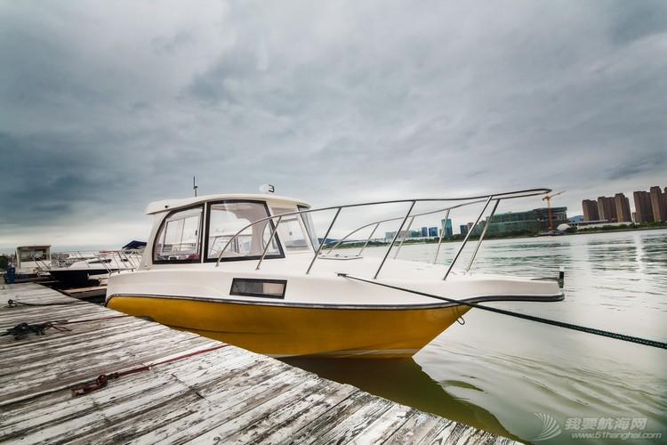 码头,游艇,全新,特价,0000 Wangs 游钓艇 26尺 全新出清  160401s2f1s1sfc17wpzs9