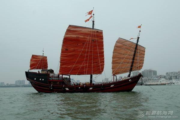 南海Ⅰ号仿古船.jpg