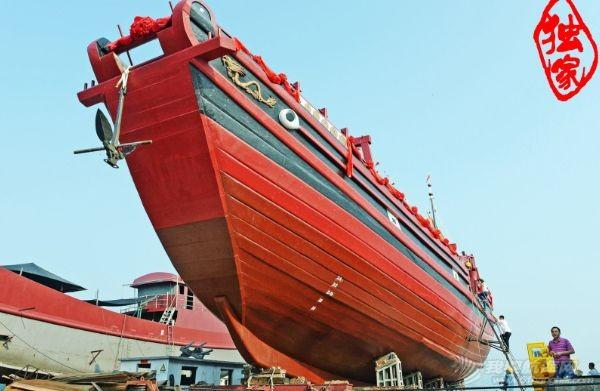 南海Ⅰ号仿古船4.jpg